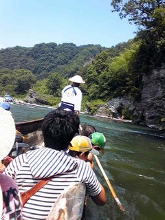 2011長瀞5[1].jpg
