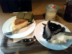 2014.5.29楽天カフェ12ケーキだらけ2.jpg