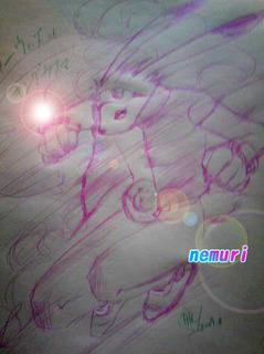 カズマImage2011[1].jpg