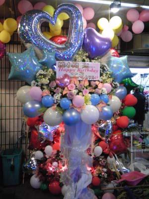 歌舞伎町のお花やさん3.jpg